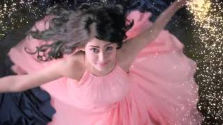 LUX Channel I Super Star 2014 Launch TVC