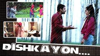 Dishkayon | Goreyan Nu Daffa Karo | Daler Mehndi | Amrinder Gill | Latest Punjabi Songs 2014