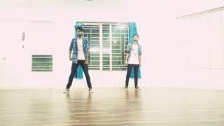 Best - Maari Thara Local Dance Video | Dhanush, kajal Agarwal | Tamil Kuthu Dance | Akshay sunil