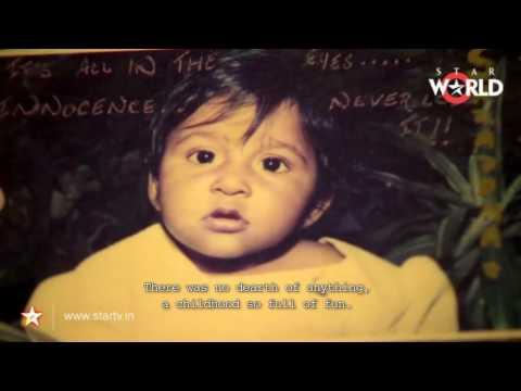 Satyamev Jayate S1 | Episode 2 | Child Sexual Abuse | Full Episode (Subtitled)