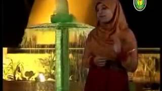 Bangla Islamic Song: Eid er Oi Chand Dekhe Door Akashe