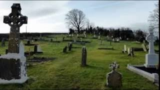 10 Things That Happens After You Die, Near Death Experiences! ViralNova