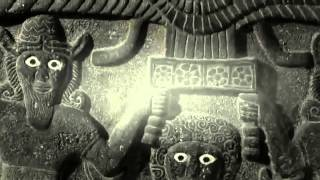 UFO - Ancient Aliens- Secret Agenda- Full Documentary 2016