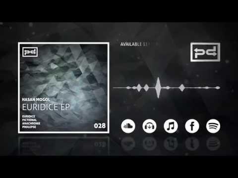 Xxx Mp4 Hasan Mogol Euridice EP 3gp Sex