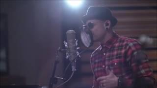Crawling (Unplugged) - Linkin Park