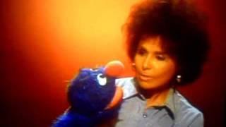 Grover: How do you Do?