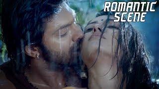 Best Hindi Dubbed Romantic Scenes