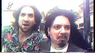 [BOOM.BO+PECETTA] Lido dei Pini (Official Music Video)