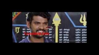 Kedi Billa Killadi Ranga 2013) ~ Lotus ~ DVD5- Go Tamilmovieszone.com For FULL Movies
