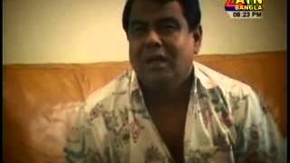 Bangla Serial Shunnotay Bona Ghor by Mosharraf Karim p=05