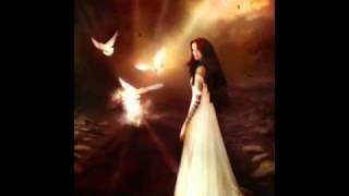 Ave Maria- David Bisbal, con letra
