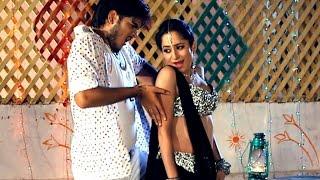 Lalten Phir Jari | Balma Biharwala 2 | HD Song
