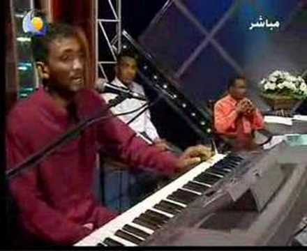 Xxx Mp4 Khalid Mahjoub Sudanese Music 3gp Sex