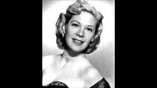 Forties' Female Vocalists 6: Dinah Shore -