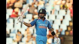 Virat Kohli best batsman in the world, says Ravi Shastri