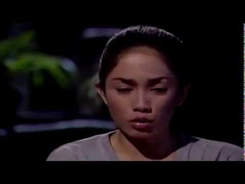 Sinetron Kolor Ijo Season 1 Episode 4