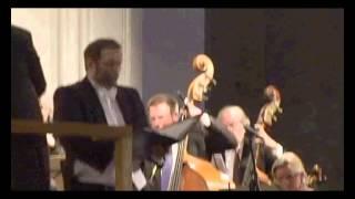 Ingemisco - messa die requiem - Verdirequiem (G. Verdi)