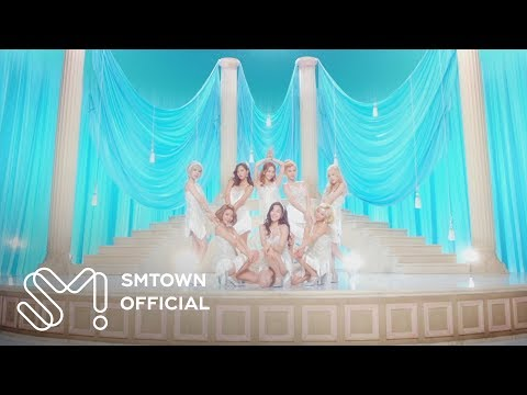 Xxx Mp4 Girls Generation 소녀시대 Lion Heart MV 3gp Sex