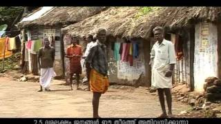 Mullaperiyar Documentary in Malayalam (DAMs-The Lethal Water Bombs)