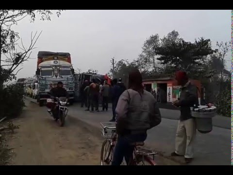 Xxx Mp4 Truck Accident On NH34 In Murshidabad National Highway 34 Road In Bengal 3gp Sex