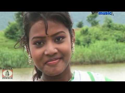 Xxx Mp4 Santhali Songs Jharkhand 2016 E Sangat Santhali Songs Album E Jurire 3gp Sex