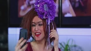 Mafi Metlo - Season 3 Episode 22 - 02/06/2014 - ما في متلو