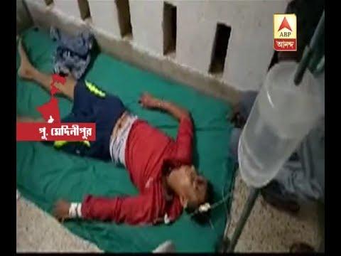 Xxx Mp4 2 Killed In An Accident At Khejuri 3gp Sex