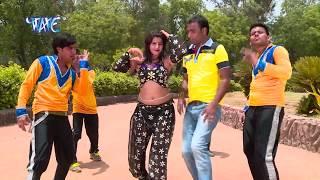 HD देहिया जवान चिकन सामान बा | Thumka Pe Jhumka | Ranjit Yadav | Bhojpuri Hot Song 2015