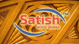 Wood work Modular kitchen Interior Wardrobe Window Door Abbigere Bengaluru