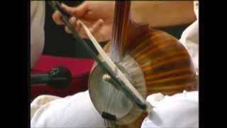 Beyond This World ,Sohrab Pournazeri _ Kamancheh solo ..بداهه نوازی کمانچه ,سهراب پورناظری
