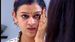 Athmasakhi | Episode 503 - 23 May 2018 | Mazhavil Manorama