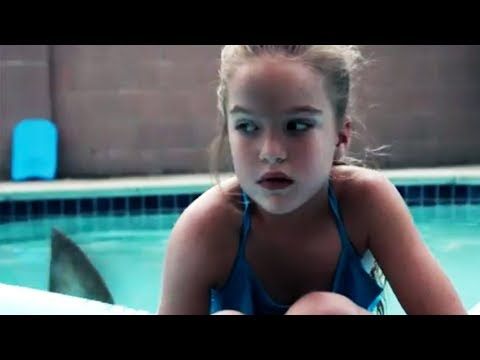 Xxx Mp4 Pool Shark Short Film 3gp Sex