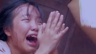 Nếu còn có ngày mai - Mẹ ghẻ con chồng thời nào chả thế, ứa hết cả nước mắt