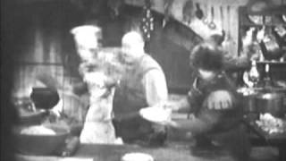 Snow White and the Three Stooges (1961) trailer.mpg