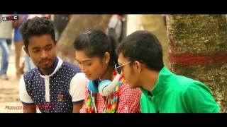 Action Lady vs Lover Boy ll Bangla New Song ll 2016 ll