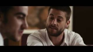 Little Mix - Secret Love Song (Gay Storyline Video)