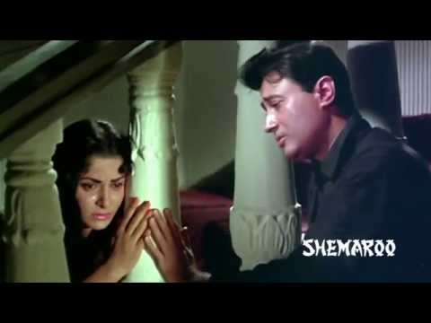 Xxx Mp4 Din Dhal Jaaye Haye Dev Anand Waheeda Rehman Guide Bollywood Classic Songs Mohd Rafi 3gp Sex