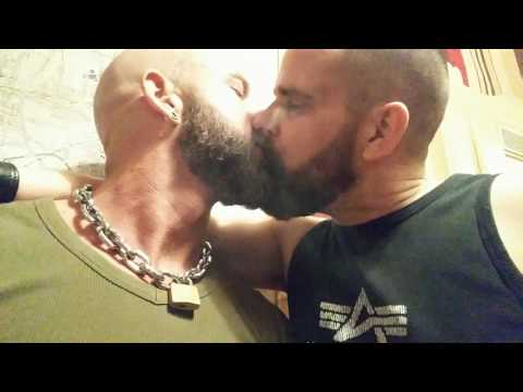 Xxx Mp4 Together Again Double The Pleasure Double The Smoke 3gp Sex