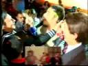 Vesgo e Sílvio Circo do Kiko do Chaves 21 09 08 2 2