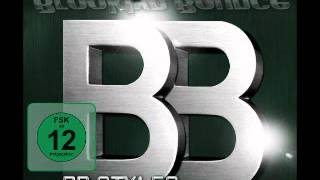 Funk U! (Single Mix) - Brooklyn Bounce