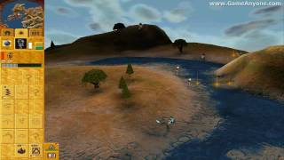 Populous: The Beginning - 13 : Aerial Bombardment 1/2