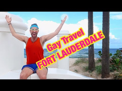 Xxx Mp4 Gay Travel Fort Lauderdale 3gp Sex