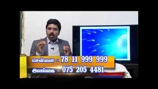 Human Natural Fertilization(Tamil).Top IVF Infertility Doctors, Reproductive Specialists in Chennai
