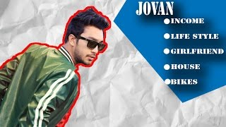 Bangladeshi actor Jovan | Income | Home | Bikes | life style | Biography | In bangla | 2017