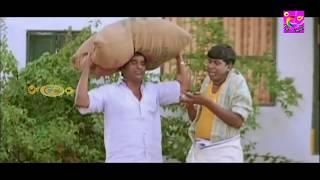Vadivelu Funny Video Comedy Scenes   Tamil Full Movie Comedy HD
