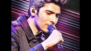 Armaan Malik - Live in concert (iPhone)