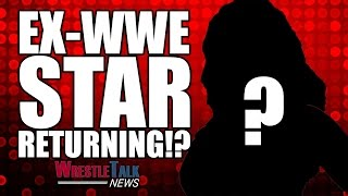 AJ Styles Injured? Ex-WWE Star Offered Main Roster Contract! | WrestleTalk News
