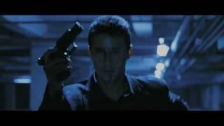 Korean Movie 아저씨 (The Man From Nowhere. 2010) Main Trailer
