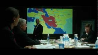 What USA wants from Afghanistan, Iran, Iraq, Pakistan & the Middle-East