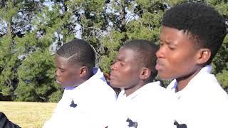 Unkomo'ziyophuza - Lezontaba (official Promo)